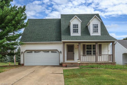 Photo of 3469 Abbotts Mill Dr, Willoughby, OH 44094 (MLS # 4033221)