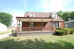 Photo of 482 Porter Ave, Campbell, OH 44405 (MLS # 4033566)