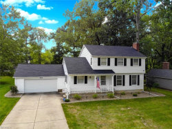 Photo of 131 Dartmouth Dr, Canfield, OH 44406 (MLS # 4034033)