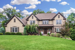 Photo of 8088 Butler Hill Dr, Concord, OH 44077 (MLS # 4034079)