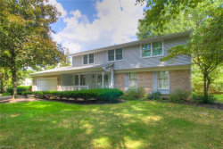 Photo of 613 North Briarcliff Dr, Canfield, OH 44406 (MLS # 4034114)