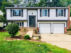 Photo of 5408 Oak Ridge Dr, Willoughby, OH 44094 (MLS # 4034138)