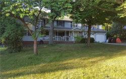 Photo of 1047 Berkshire Dr, Macedonia, OH 44056 (MLS # 4034301)