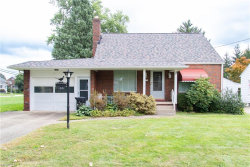 Photo of 135 Princess St, Campbell, OH 44405 (MLS # 4034341)