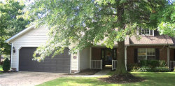 Photo of 6176 Worthington Ln, Unit 13-B, Mentor, OH 44060 (MLS # 4034352)