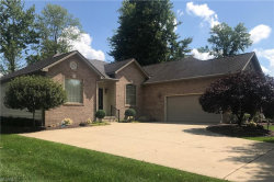 Photo of 2160 Redwood Pl, Canfield, OH 44406 (MLS # 4034482)