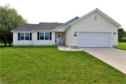 Photo of 2622 Wintergreen Ln, Rootstown, OH 44272 (MLS # 4034563)