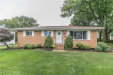 Photo of 3580 West 213th St, Fairview Park, OH 44126 (MLS # 4034660)