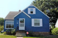 Photo of 4252 Stilmore Rd, South Euclid, OH 44121 (MLS # 4034826)
