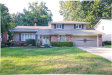 Photo of 5179 Hickory Dr, Lyndhurst, OH 44124 (MLS # 4034893)