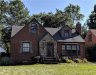 Photo of 21359 Eaton Rd, Fairview Park, OH 44126 (MLS # 4034954)
