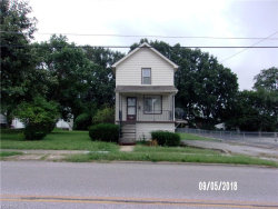 Photo of 413 Tenney, Campbell, OH 44405 (MLS # 4035238)