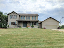 Photo of 5476 Mared Ln, Lowellville, OH 44436 (MLS # 4035265)