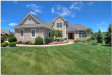 Photo of 4255 Symphony Ln, Pepper Pike, OH 44124 (MLS # 4035311)