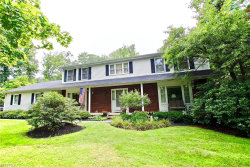Photo of 7806 Hermitage Rd, Concord, OH 44077 (MLS # 4035348)