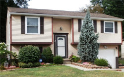 Photo of 2966 Nantucket Dr, Willoughby, OH 44094 (MLS # 4035409)