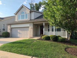 Photo of 401 Oakhill Ter, Macedonia, OH 44056 (MLS # 4035465)