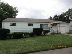 Photo of 745 East Florida Ave, Youngstown, OH 44502 (MLS # 4035533)