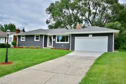 Photo of 556 Neoka Dr, Campbell, OH 44405 (MLS # 4035694)