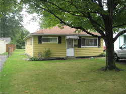 Photo of 9246 Jordan Dr, Mentor, OH 44060 (MLS # 4035827)