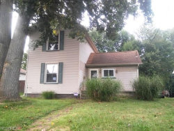 Photo of 47 Morrison St, Struthers, OH 44471 (MLS # 4035906)