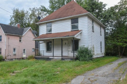 Photo of 58 Fairview St, Campbell, OH 44405 (MLS # 4035915)