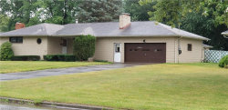 Photo of 621 Robinson Rd, Campbell, OH 44405 (MLS # 4035940)