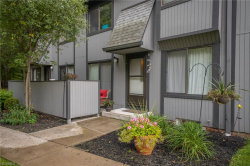 Photo of 35362 South Turtle Trl, Unit A, Willoughby, OH 44094 (MLS # 4035993)