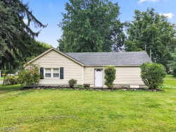 Photo of 4646 Kennedy Rd, Lowellville, OH 44436 (MLS # 4036169)