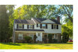 Photo of 1476 South Belvoir Blvd, South Euclid, OH 44121 (MLS # 4036172)