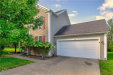 Photo of 672 Monticello Place Ln, South Euclid, OH 44143 (MLS # 4036323)