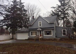 Photo of 7097 Lake Shore Blvd, Mentor, OH 44060 (MLS # 4036329)