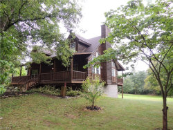 Photo of 4730 Rootstown Rd, Rootstown, OH 44266 (MLS # 4036497)
