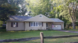 Photo of 8702 Parker Dr, Mentor, OH 44060 (MLS # 4036512)