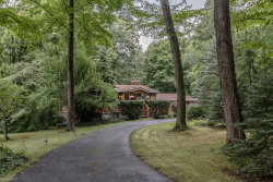 Photo of 11799 Girdled Rd, Concord, OH 44077 (MLS # 4036703)