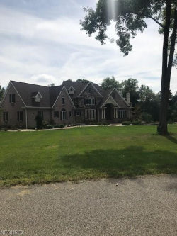 Photo of 5635 Mission Hills Dr, Canfield, OH 44406 (MLS # 4036763)