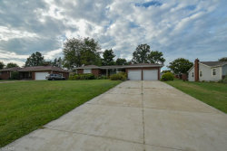 Photo of 480 Harmony Ln, Campbell, OH 44405 (MLS # 4036790)