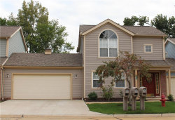 Photo of 8634 Redtail Ct, Macedonia, OH 44056 (MLS # 4036879)