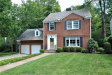 Photo of 1883 Temblethurst Rd, South Euclid, OH 44121 (MLS # 4037047)