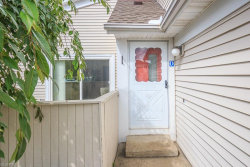 Photo of 5450 Cascade Ct, Unit 58-D, Willoughby, OH 44094 (MLS # 4037490)