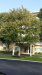 Photo of 2109 Wooster Rd, Unit #37, Rocky River, OH 44116 (MLS # 4038006)