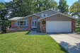 Photo of 2585 Nelson Blvd, Parma, OH 44134 (MLS # 4038208)