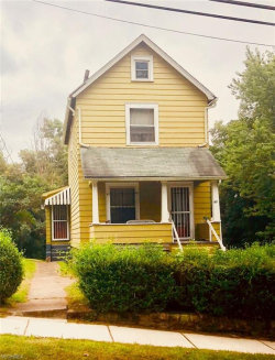 Photo of 67 6th St, Campbell, OH 44405 (MLS # 4038237)