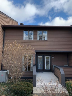 Photo of 1175 East Calla Rd East, Unit C113, Poland, OH 44514 (MLS # 4038268)