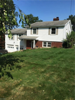 Photo of 2896 Saginaw, Poland, OH 44514 (MLS # 4038471)