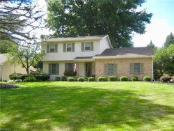 Photo of 6160 Tippecanoe Rd, Canfield, OH 44406 (MLS # 4038480)