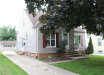 Photo of 9209 Fernhill Ave, Parma, OH 44129 (MLS # 4038488)