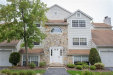 Photo of 28140 Detroit Rd, Unit A-3, Westlake, OH 44145 (MLS # 4038574)