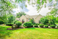 Photo of 5394 Muirfield Dr, Canfield, OH 44406 (MLS # 4038839)