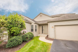 Photo of 4162 Timberland Trl, Canfield, OH 44406 (MLS # 4038862)